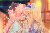 astolfo cute d'eon hands kuro_no_rider rider_of_black // 850x560 // 58.4KB